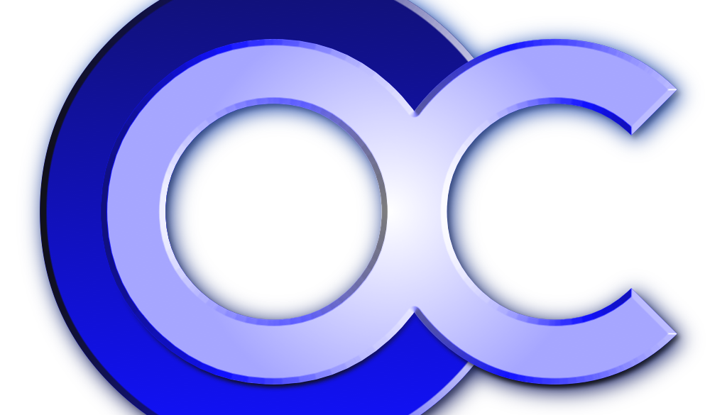 conceptAlpha Symbol v2