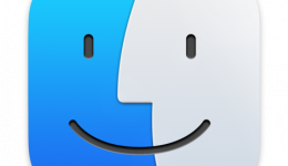 480px-Finder_Icon_macOS_Big_Sur