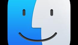 480px-Finder_Icon_macOS_Big_Sur