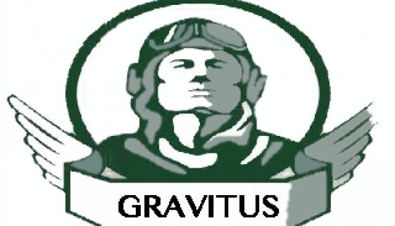 Gravitus Loading Screen HiRes