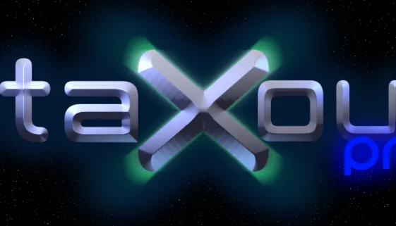 ataXous Logo